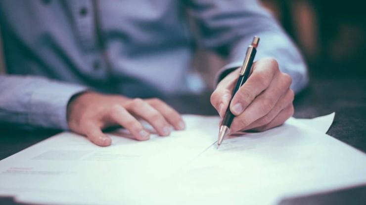 Prawie 6 tys. odwołań rozpatrzono ws. Tarczy Finansowej dla MŚP