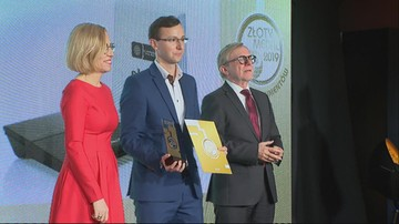 """Cyfrowy Polsat ze """"Złotym Medalem 2019 - Wybór Konsumentów"""""""