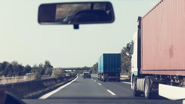 KE szykuje zmiany dot. płacy minimalnej w transporcie w UE. Polskie firmy pełne obaw