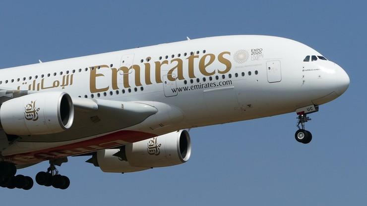 Koronawirus. Linie lotnicze wprowadzają bezpłatną zmianę rezerwacji