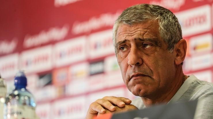 Trener mistrzów Europy przedłużył kontrakt