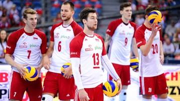 Heynen ogłosił skład reprezentacji Polski!