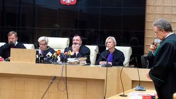 Łódź: utrzymana kara dożywocia za zabójstwo pracownic pomocy społecznej