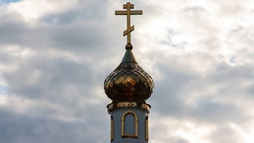 Rosyjska Cerkiew Prawosławna apeluje o cofnięcie aktu niezawisłości dla Cerkwi Prawosławnej Ukrainy