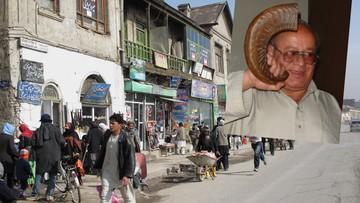 Ostatni Żyd opuścił Afganistan. Uważał kraj za swoją ojczyznę