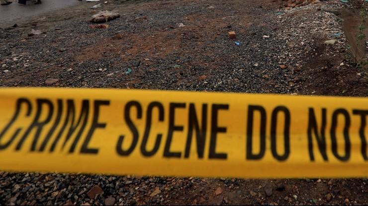 Porwano autobus w Pakistanie. Napastnicy zabili 14 pasażerów, ich ciała porzucili przy drodze