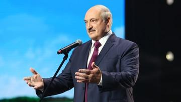 Polska nałoży sankcje na Białoruś? O szczegółach... prezydent Litwy
