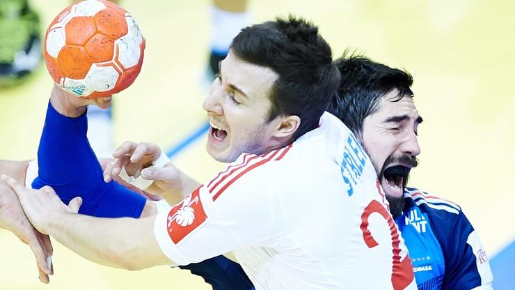 EHF Euro 2016: Francja - Chorwacja. Kolejna wojna wielkich drużyn