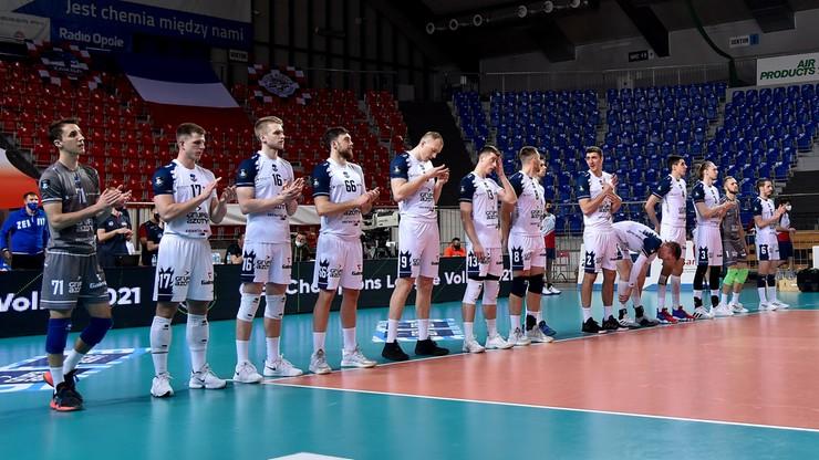 Kto przed ZAKSĄ? Największe sukcesy polskich klubów w Lidze Mistrzów siatkarzy