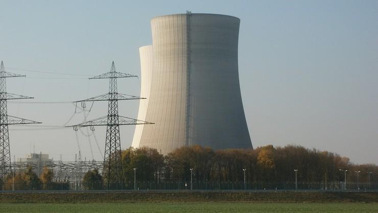 Rosjanie nie wykluczają udziału w polskim przetargu na budowę elektrowni jądrowej