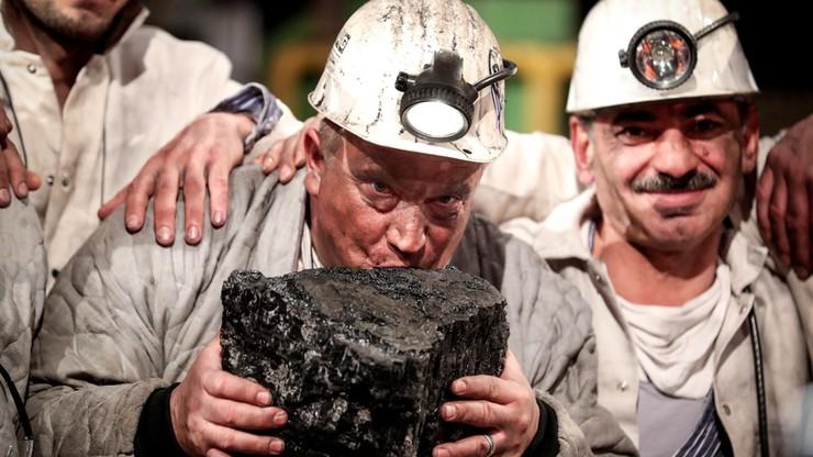 Niemcy: oficjalnie zamknięto ostatnią kopalnię węgla kamiennego