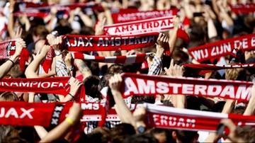 Kontrowersyjny transfer! Ajax podkupił kapitana ligowego rywala