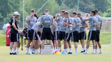 Iwanow: Lepsza liga równa się lepsza reprezentacja