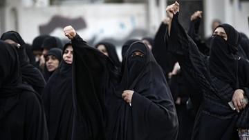 Bahrajn zawiesił stosunki dyplomatyczne z Iranem