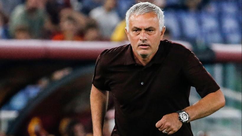 Liga Konferencji: Od Gibraltaru po Armenię z Mourinho i Kane'em