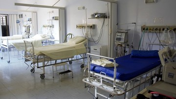 Ponad 3 tys. lekarzy wypowiedziało klauzule opt-out. Rezydenci piszą do premier Szydło