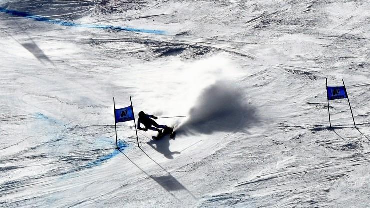 Alpejski PŚ: Marc Gisin zakończył karierę