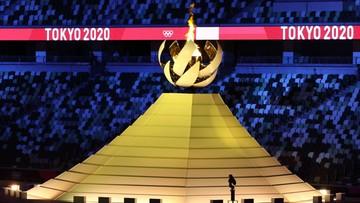 Tokio 2020: Odpadła najmłodsza uczestniczka igrzysk