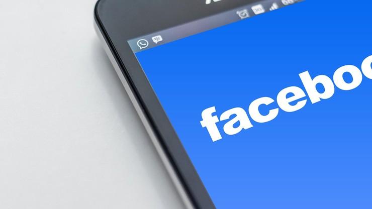 """""""DGP"""": o tym nie porozmawiasz na Facebooku"""