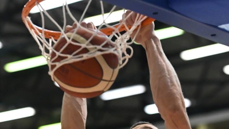 Koszykarze NBA odrzucili propozycję redukcji zarobków o 50 procent