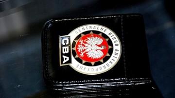 Za łapówki mieli załatwiać atrakcyjne lokale w Krakowie. CBA zatrzymało trzy osoby