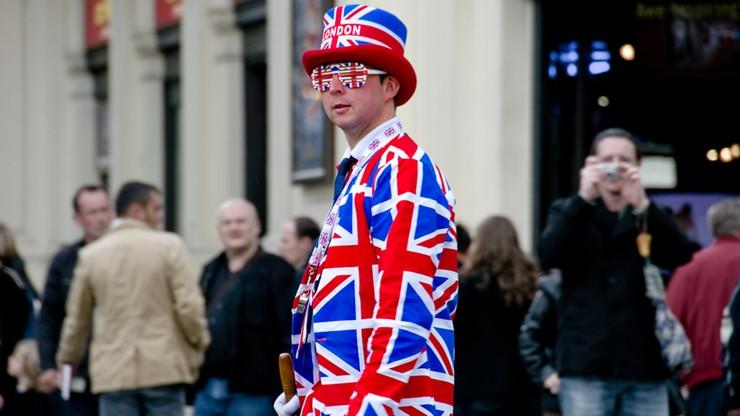 Coraz więcej Brytyjczyków chce wyjścia z Unii Europejskiej