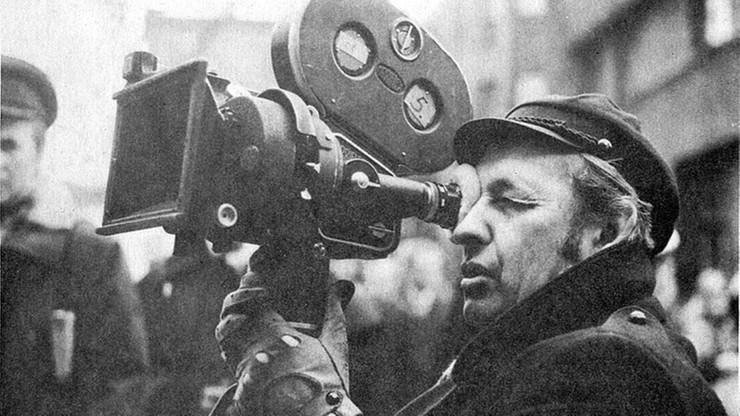 """""""Kanał"""" Andrzeja Wajdy po cyfrowej rekonstrukcji zostanie ponownie pokazany na festiwalu w Cannes"""