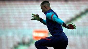 EURO 2020: Gwiazda Barcelony nie zagra w turnieju