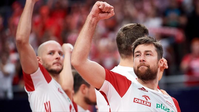 Slobodan Kovac: Technicznie równie mocni są tylko Earvin N'Gapeth i Michał Kubiak
