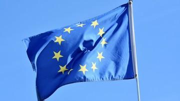 """""""Projekt europejski to projekt pokoju i pojednania"""". List 21 prezydentów"""