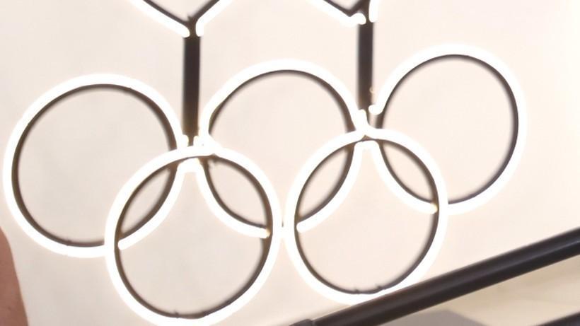 Nowa dyscyplina dołączona do zimowych igrzysk olimpijskich