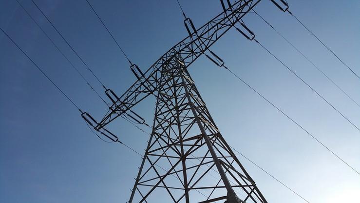 Dwa kraje bez prądu. Potężna awaria energetyczna w Ameryce Południowej