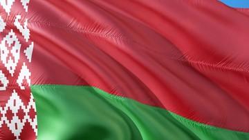 """Białoruś wydala polskiego dyplomatę za """"gloryfikację Żołnierzy Wyklętych"""". Jest odpowiedź MSZ"""