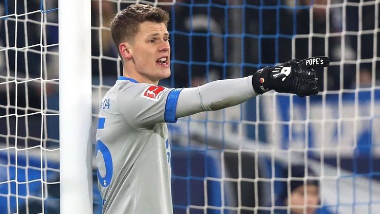 Bayern Monachium od następnego sezonu będzie miał nowego bramkarza