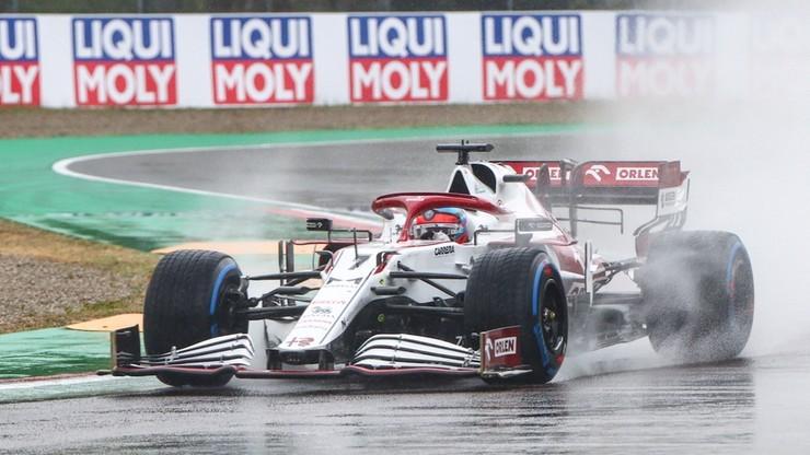ORLEN największym sponsorem polskiego sportu