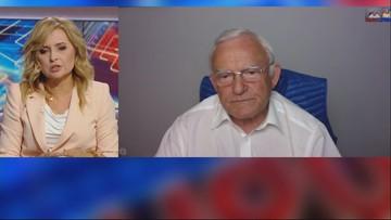 Miller: opozycja powinna zaprosić Gowina do sojuszu