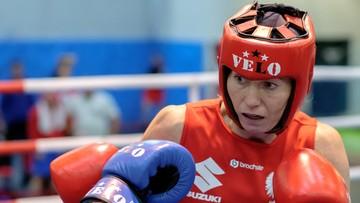 Tokio 2020: Czworo polskich pięściarzy wystąpi w igrzyskach