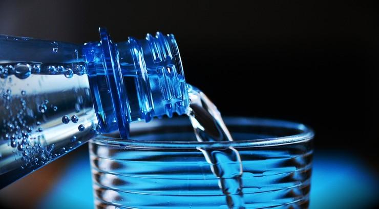 Opolskie: w próbce wody wykryto bakterie coli. Woda w mieście nie nadaje się do picia