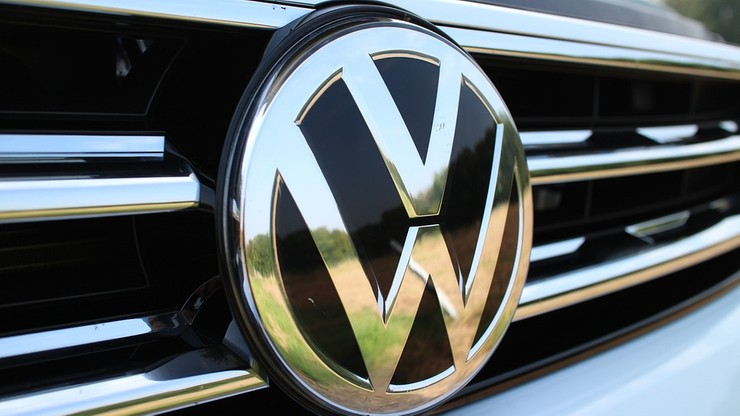 KE: kierowcy volkswagenów nie dostali odpowiednich gwarancji po naprawach aut