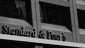 S&P utrzymuje rating Polski
