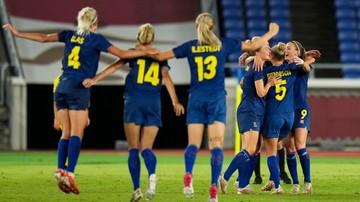 UEFA podwoiła pulę nagród przyszłorocznej edycji Euro kobiet