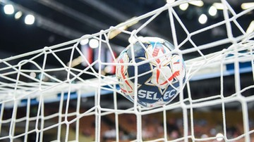 Polacy pierwszy raz w historii triumfatorami EHF Championship