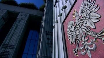 KRS rozpoczęła przesłuchania kandydatów na sędziów Sądu Najwyższego