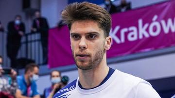 Aleksander Śliwka: Od drugiego seta wróciliśmy do swojej gry