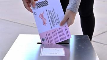 Kiedy wynik wyborów w USA? Miliony Amerykanów oddadzą głos korespondencyjnie