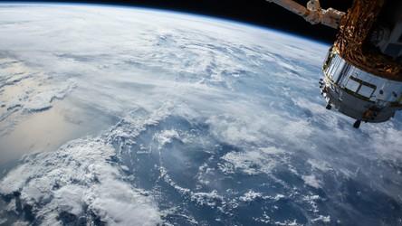 Słynny astronom rusza z projektem poszukiwań technologii obcych cywilizacji