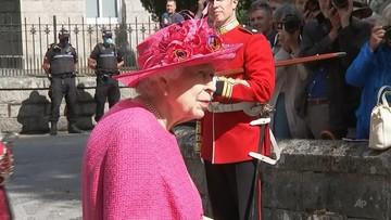 Zmiany na karaibskiej wyspie. Królowa Elżbieta traci tytuł