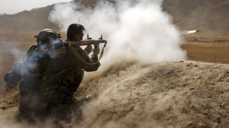 Biden o wycofaniu wojsk z Afganistanu. Zmienia warunki Trumpa