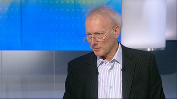 Prof. Januszewicz: nie naciskajmy na lekarzy, żeby przepisywali antybiotyki