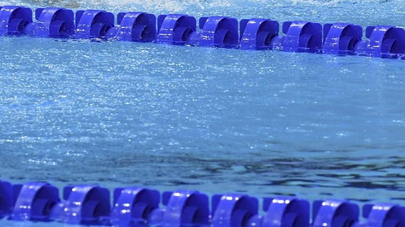 Tokio 2020. Pływanie: Krzysztof Chmielewski ósmy w finale 200 m st. motylkowym